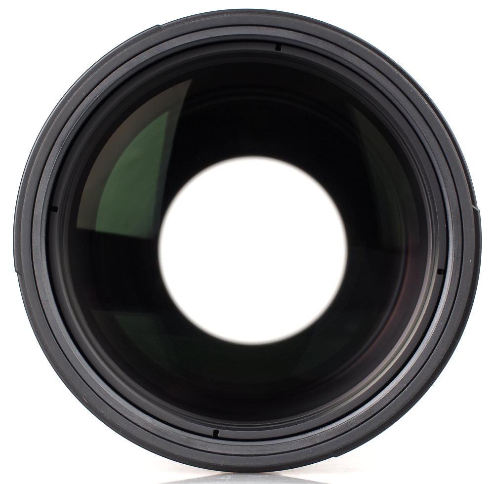 Nikon AF S NIKKOR 300mm F4E PF ED Lens (5)