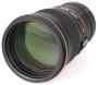 Thumbnail : Nikon AF-S NIKKOR 300mm f/4E PF ED VR Lens Review