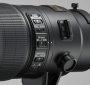 Thumbnail : Nikon AF-S Nikkor 500mm f/4E Lens Review