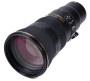 Nikon AF-S Nikkor 500mm f/5.6E PF ED VR Review