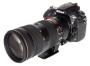 Thumbnail : Nikon AF-S NIKKOR 70-200mm f/2.8E FL ED VR Review