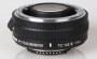 Thumbnail : Nikon TC-14E III Teleconverter Review