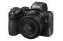 Thumbnail : Nikon Announce Virtual Highlights For The Photography Show