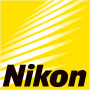 Thumbnail : Nikon Announces Speaker Schedule For The Photography Show
