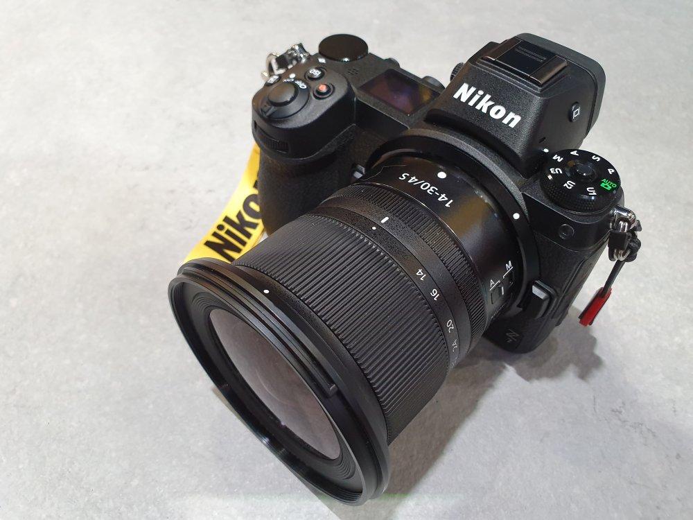 Nikon Z 14 30mm F4 S (13)