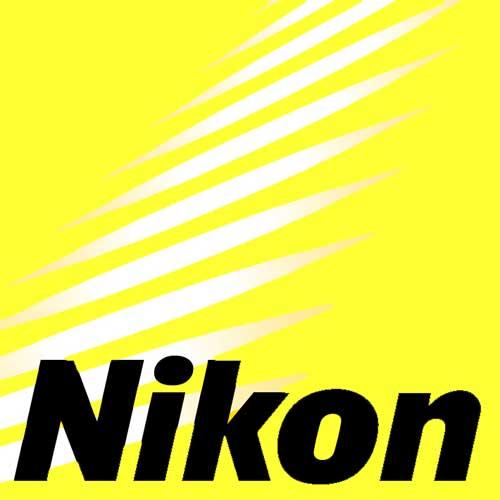 Nikon Capture NX2 and Camera Control Pro 2