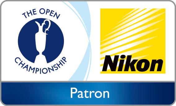 Nikon Open Championship
