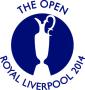 Thumbnail : Nikon Celebrates Open Championship Patronage