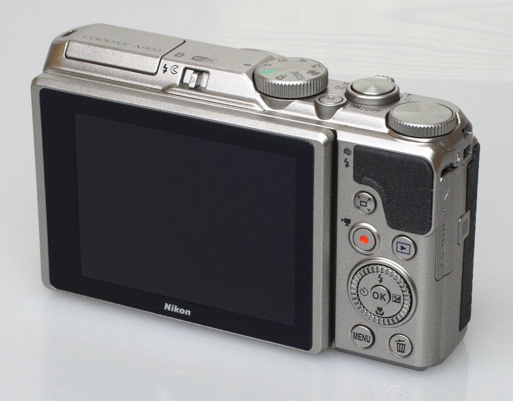 Nikon Coolpix A900 (11)