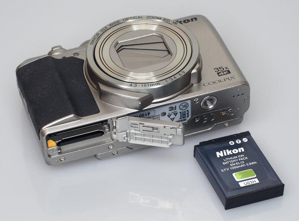 Nikon Coolpix A900 (12)