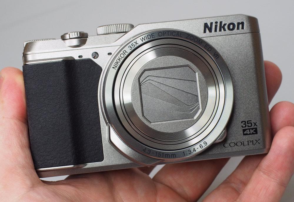 Nikon Coolpix A900 (4)
