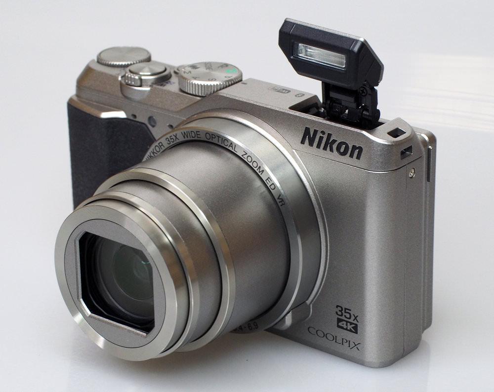 Nikon Coolpix A900 (6)