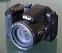 Thumbnail : Nikon Coolpix B500 Review