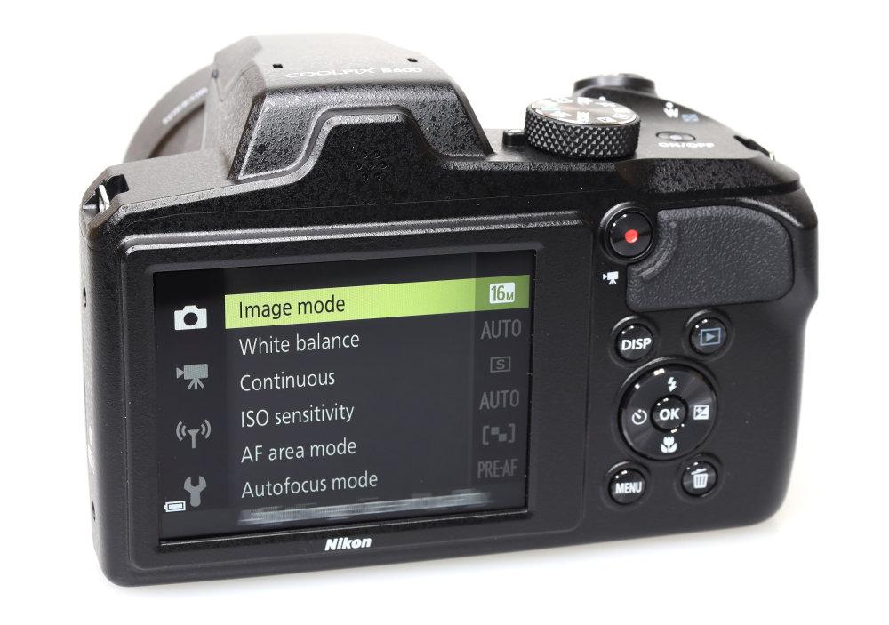 Nikon Coolpix B600 (4)
