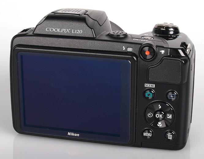 nikon coolpix l120 ultra zoom review nikon coolpix aw100 manual coolpix s100 manual