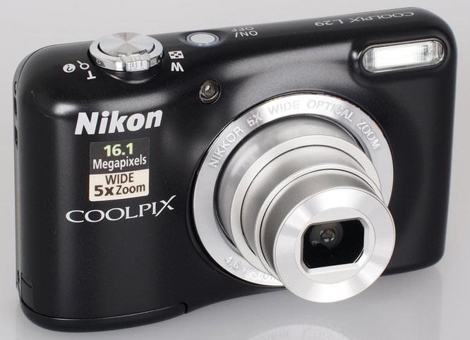 Nikon Coolpix L29 (4)