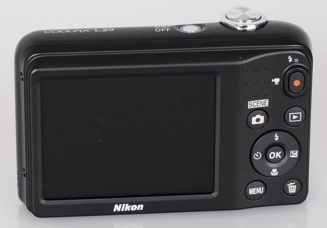 Nikon Coolpix L29 (7)