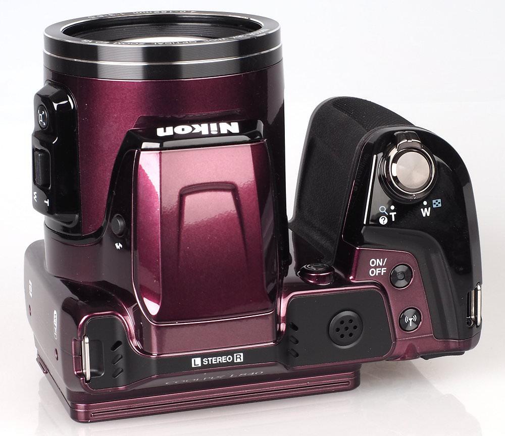 Nikon Coolpix L840 (11)