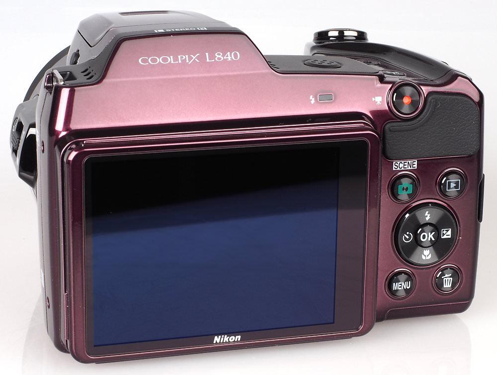 Nikon Coolpix L840 (12)
