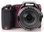 Thumbnail : Nikon Coolpix L840 Review