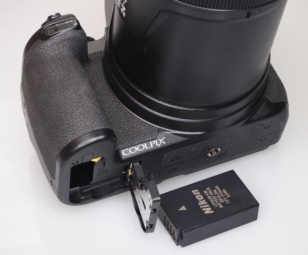 Nikon Coolpix P1000 (14)
