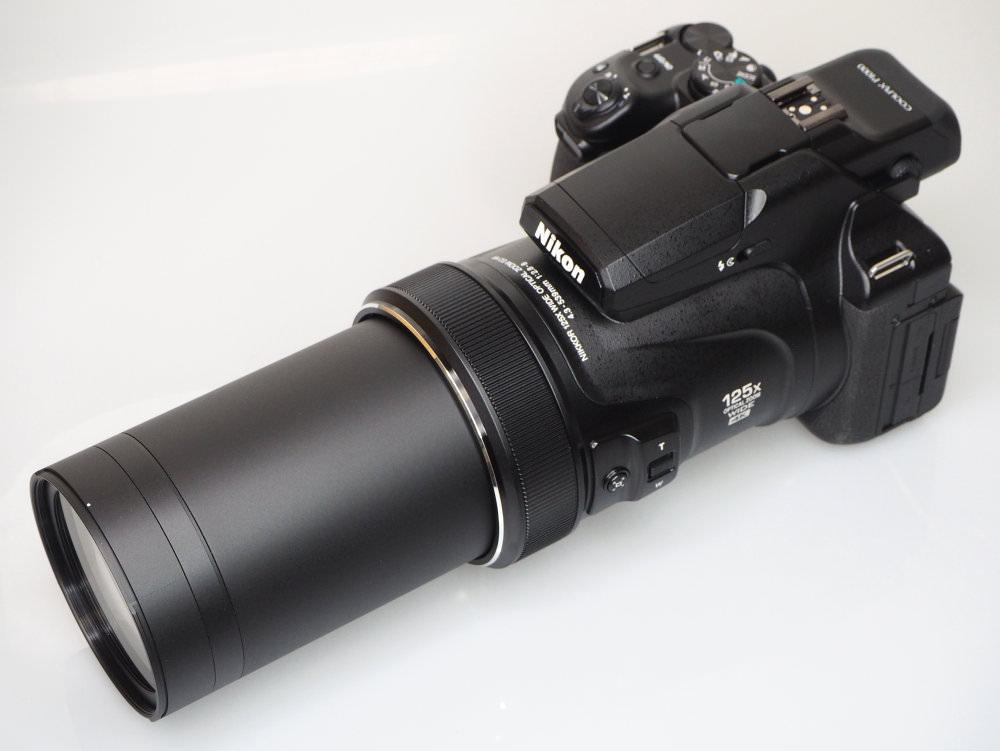 Nikon Coolpix P1000 (4)