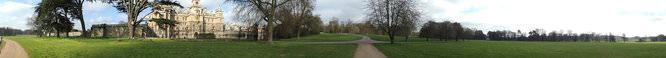 360 Panorama | 1/500 sec | f/4.0 | 5.0 mm | ISO 100