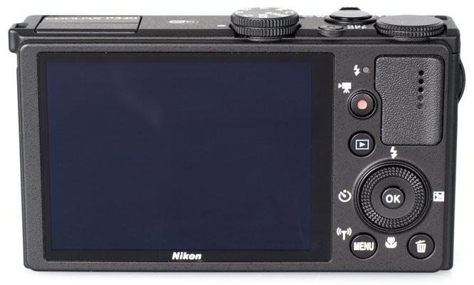 Nikon Coolpix P340 (1)