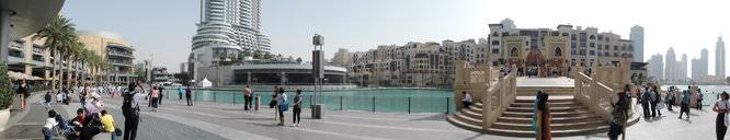 Nikon Coolpix P340 Panoramic Dubai Mall DSCN0247   1/500 sec   f/5.0   6.0 mm   ISO 80