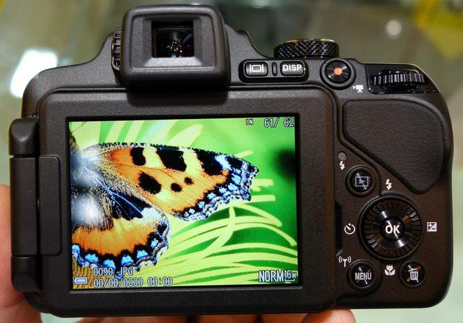 Nikon Coolpix P600 (3) (Custom)