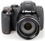 Thumbnail : Nikon Coolpix P610 Review