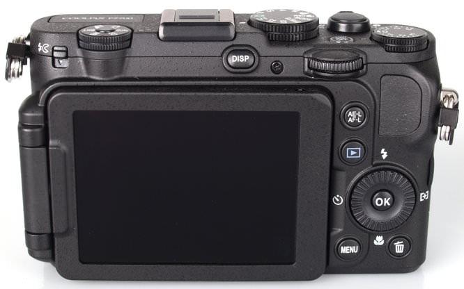 Nikon Coolpix P7700 (11)