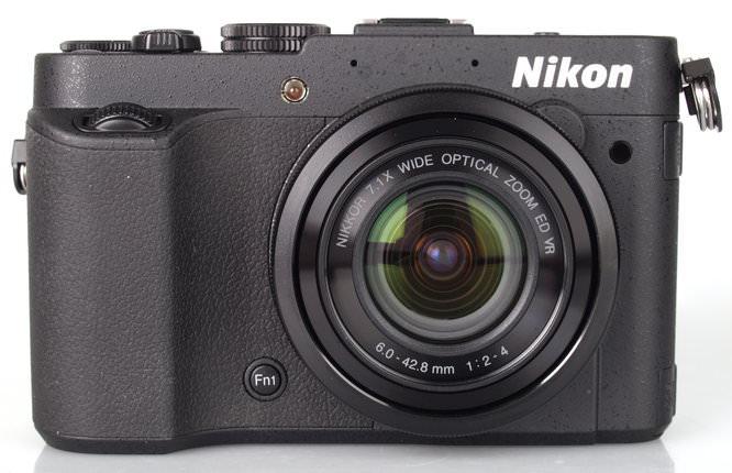 Nikon Coolpix P7700 (3)