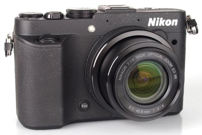 Nikon Coolpix P7700 (4)