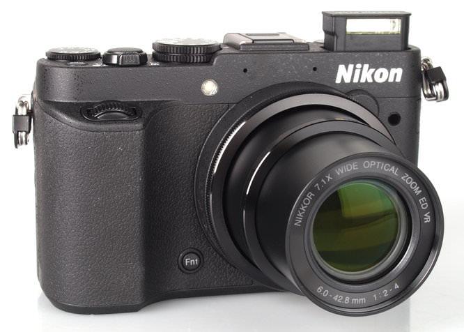 Nikon Coolpix P7700 (5)