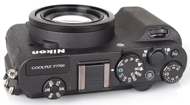 Nikon Coolpix P7700 (6)
