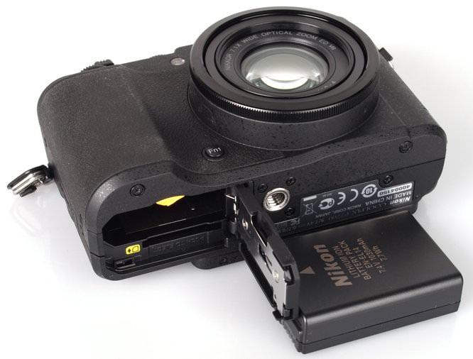 Nikon Coolpix P7700 (7)