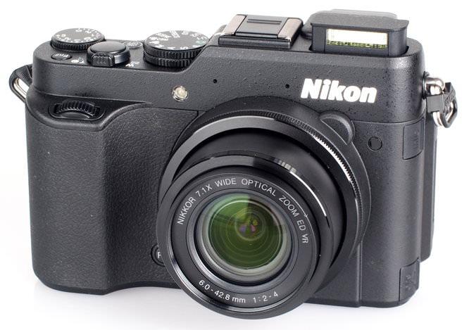 Nikon Coolpix P7800 (3)