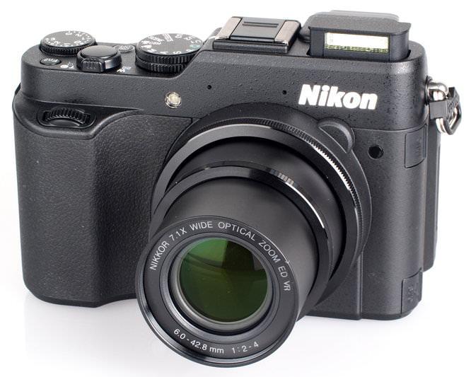 Nikon Coolpix P7800 (4)