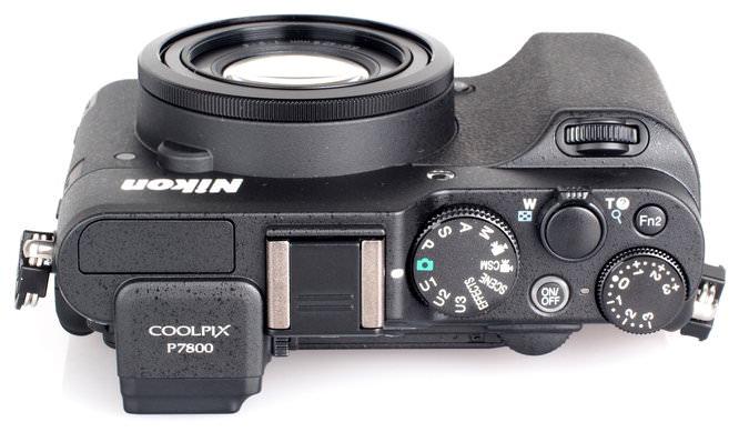 Nikon Coolpix P7800 (5)