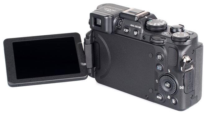 Nikon Coolpix P7800 (8)