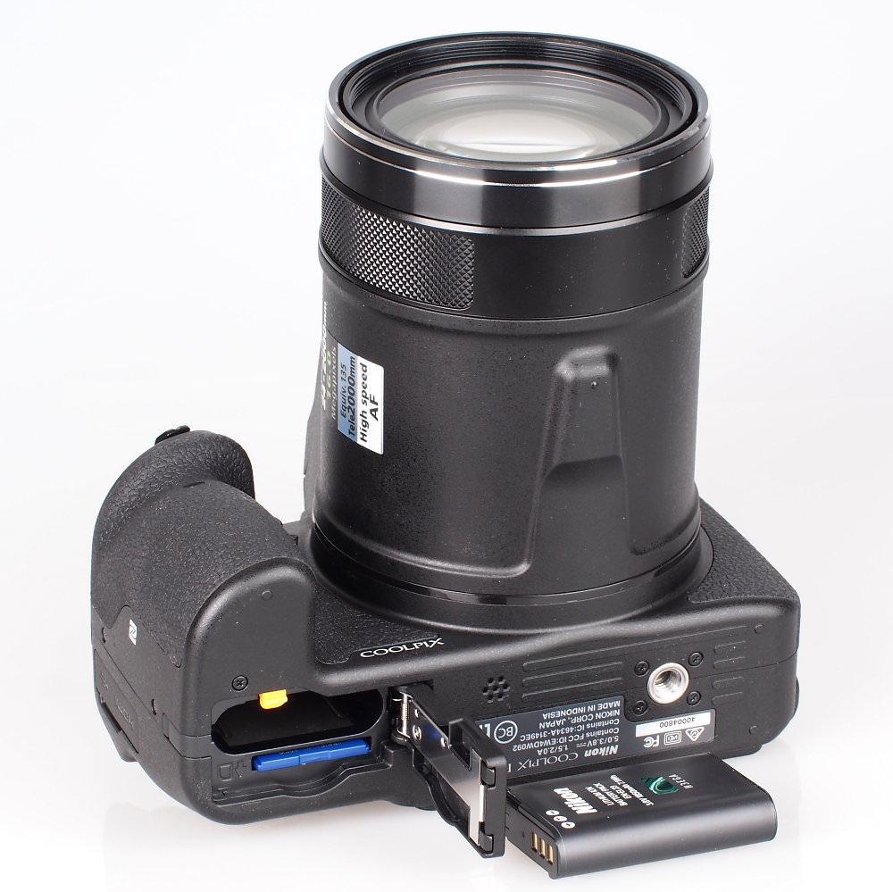 Nikon Coolpix P900 (11)