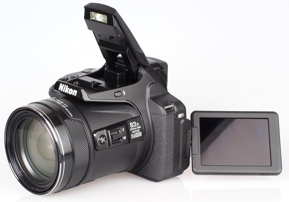 Nikon Coolpix P900 (5)