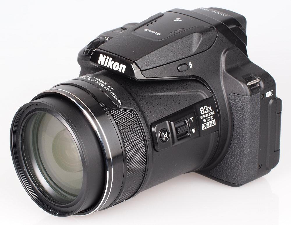 Nikon Coolpix P900 (6)