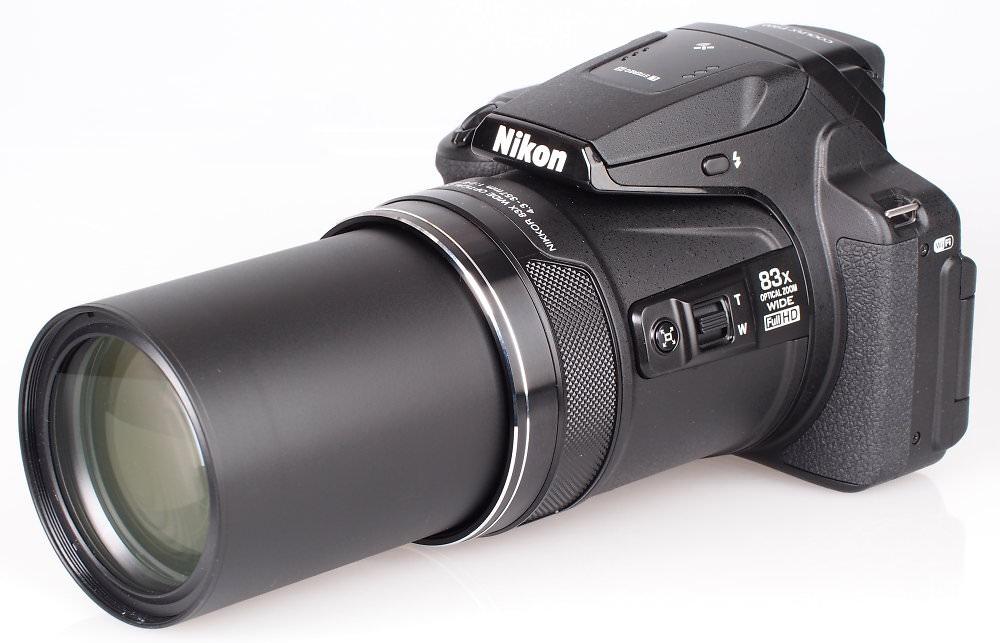 Nikon Coolpix P900 (7)