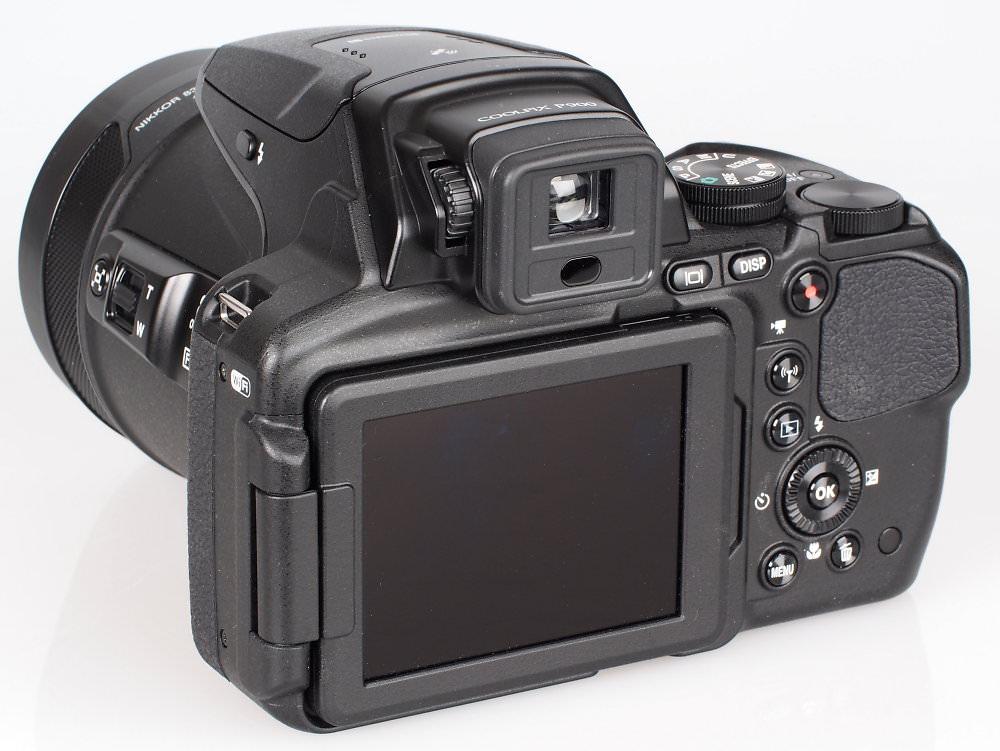 Nikon Coolpix P900 (8)
