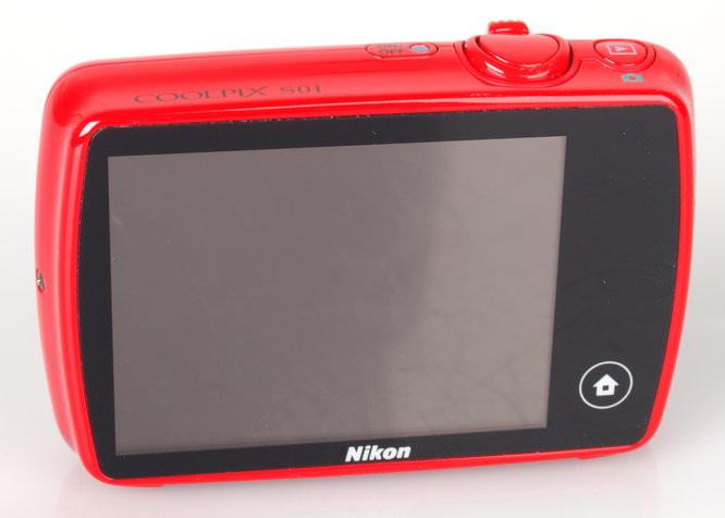 Nikon Coolpix S01 (7)