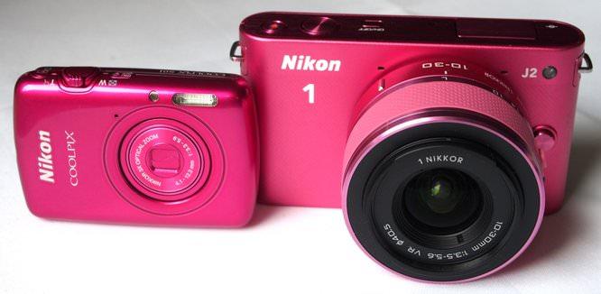 Nikon 1 Series J2 (14) (Custom)