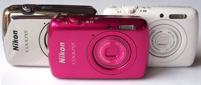 Nikon Coolpix S01 (16) (Custom)