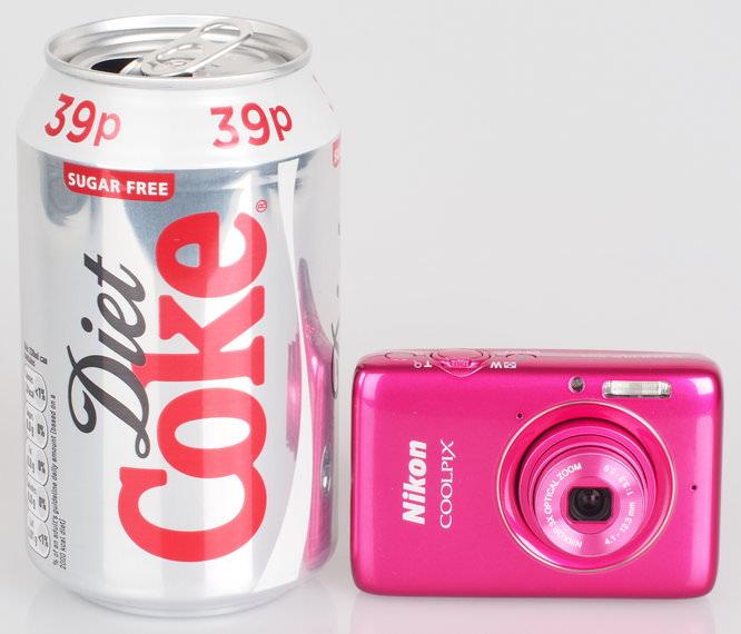 Nikon Coolpix S02 (4)